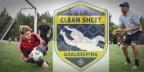 Between the Posts: Clean Sheet Goalkeeping debuts column on goalWA.net