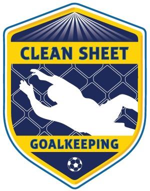 clean_sheet_logo_300