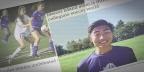 goalCLICKS: Links to recent Washington soccer stories
