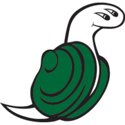 evergreen-state-college-geoducks