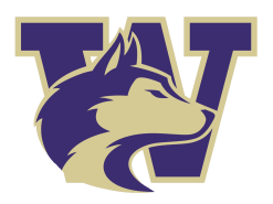 washington_huskies