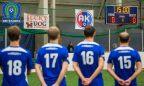Bellingham United, Oly Town Artesians unbeaten in WISL