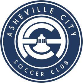 asheville-city-sc-logo