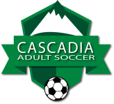 cascadia_logo_2015-shadow