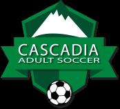 cascadia_logo_2015-shadow