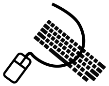 free-computer-mouse-clipart-1