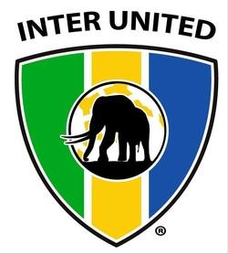 inter_united_fc_logo