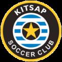 kitsap_soccer_club_logo2_small