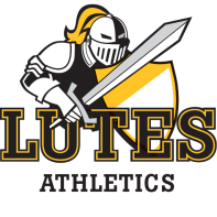 lutes