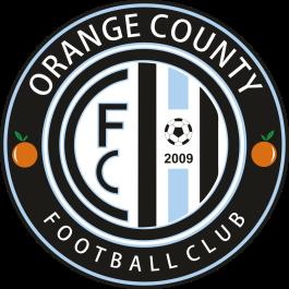 ocfc-logo