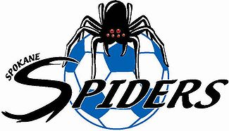 spokanespiders