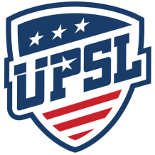upsl-logo