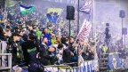 """Sounders """"Fight Song"""" started as movie music back in 1973"""