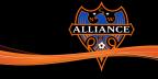 Wenatchee bounces back into elite adult soccer with Alliance FC women's team