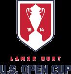 lamar_hunt_u-s-_open_cup_logo_2016e28093