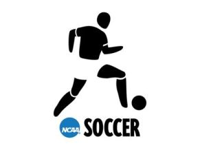 ncaa-soccer-feature