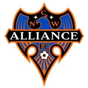 ncw-alliance-fc_logo_facebook-profile-1