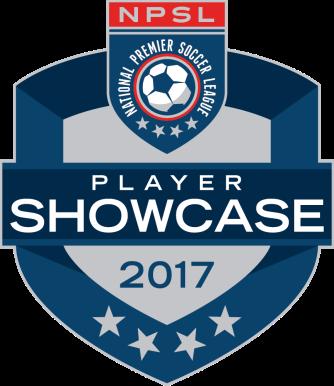 npsl_player-showcase_logo_2017