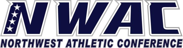 nwac-logo
