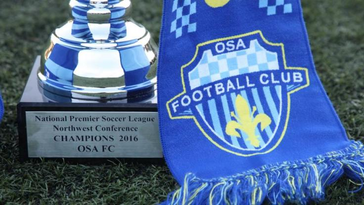 osa_fc_scarf_cup