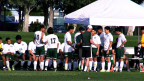 Tragedy leaves Quincy soccer stunned, mourning