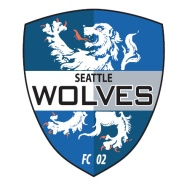 seattle_wolves_fc
