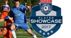 Details for the 2017 NPSL Player Showcase Announced