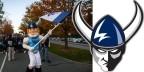 Vikings win to advance to NCAA 2 title match