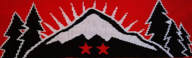 washington-timbers-football-club-ruffneck-scarves-red-white-_57-1
