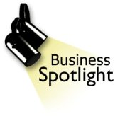 business_spotlight