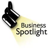 business_spotlight