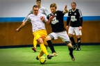 Bellingham's Chris Jepson scores 7 goals against Everett as WISL season rages on