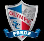 oscforce_400