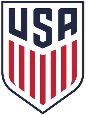 us_logo