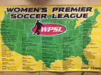 Map at WPSL Meetings reveals Reign reserves, but perhaps not until 2018
