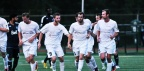 OFFICIAL: WA State down to one PDL club as Crossfire sells to Vancouver, BC outfit