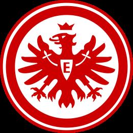 2000px-eintracht_frankfurt_logo-svg