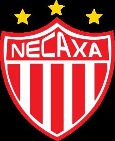 830px-club_necaxa_2-svg