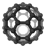 buckminsterfullerene-perspective-3d-balls
