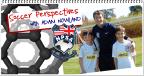 Soccer Perspectives: Meet new goalWA columnist Adam Nowland