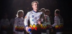 Tacoma Stars host Chicago Mustangs Friday at ShoWare