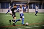 Oly Town Artesians seek WISL playoff spot Saturday against Snohomish Skyhawks