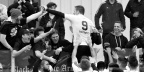 Hammers set for title defense as WISL playoffs kick off Saturday night