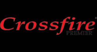 crossfire_premier_cmyk20taller