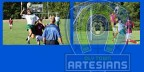 Oly Town Artesians will play at The Evergreen State College in 2017 EPLWA debut season