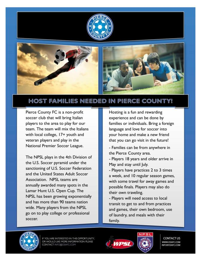 host-player-pierce-county_hd-page-001