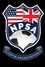 npsa_large_web