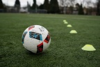 OSA FC Women's WPSL team tryout announced