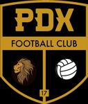 pdx_fc_logo_small