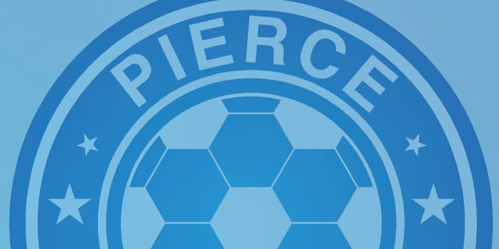 pierce_cover